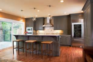 kitchen best gray colors for kitchen cabinets soft gray kitchen cabinets painted gray kitchen
