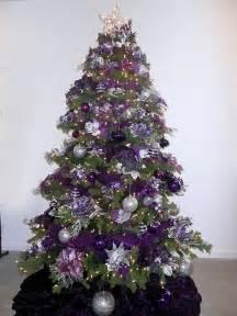 las fiestas llegaron ya decora tu arbol de navidad de