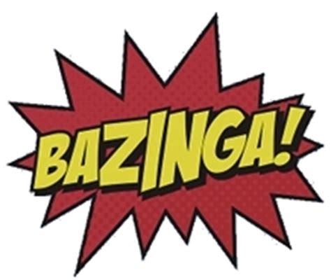 Bazinga Samsung Galaxy S6 sprint product ambassadors galaxy s6 edge if the