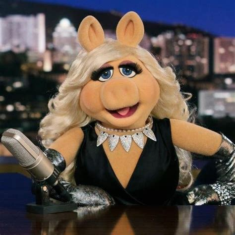 Best Home Decor Youtube Channels miss piggy the shorty awards
