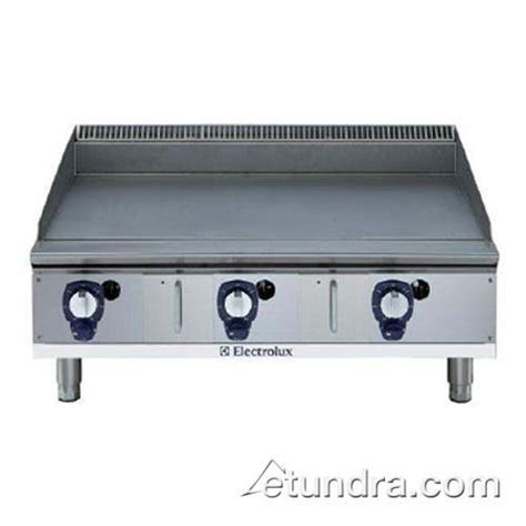 table top gas griddle smooth table top gas griddle