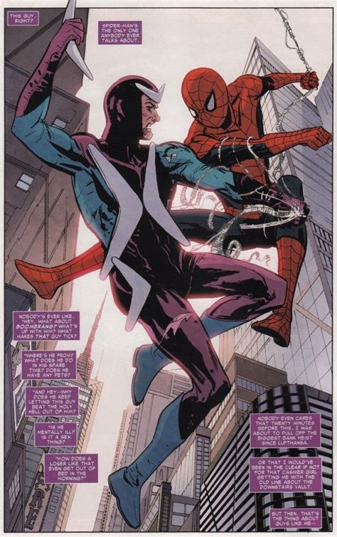 libro superior foes of spider man 1000 images about the superior foes of spider man on