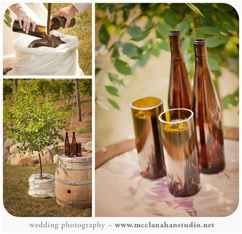 Wedding Ceremony Ideas Unity by Wedding Ideas Unity Tree Mcclanahan Studio