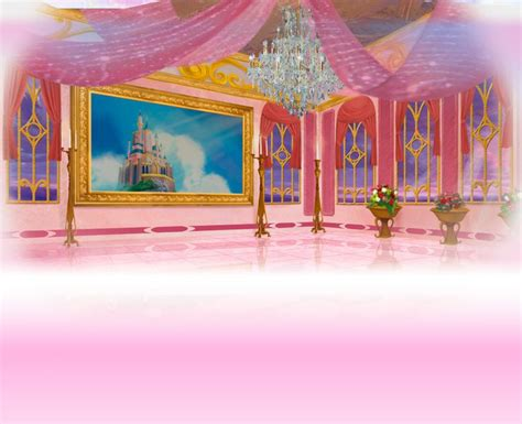themes hd belle fondos para tema de princesas para imprimir gratis