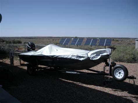 bass boats for sale in arizona bass new and used boats for sale in arizona