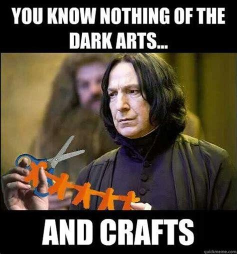 Art Memes - best 25 art memes ideas on pinterest art history memes