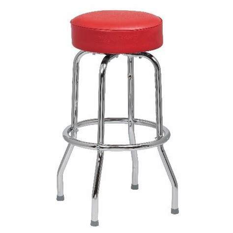 royal industries bar stools roy 7711 r bar stool royal industries
