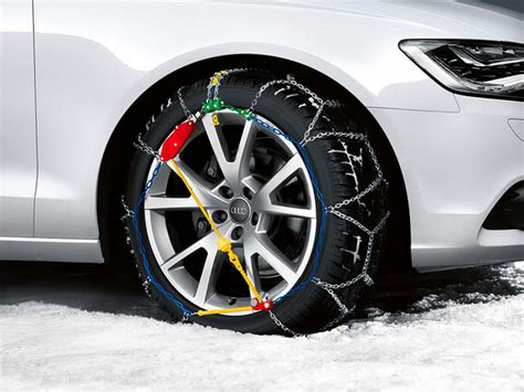 tire chains latest detailed review thereviewguruscom