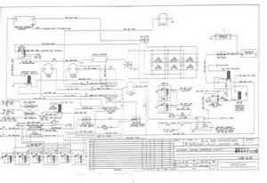 96 blue bird wiring diagram get free image about wiring diagram