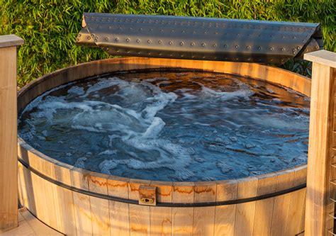 stock tank hot tub illbedead