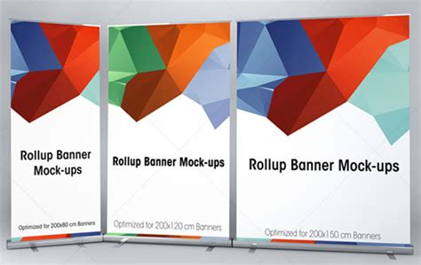 templates psd banners 14 psd banner templates free photoshop designs