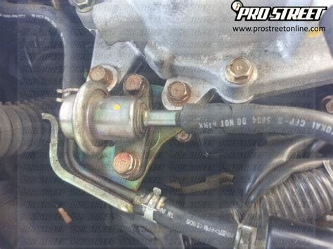how to replace fuel resistor how to replace fuel resistor 28 images how much to replace fuel pressure regulator third