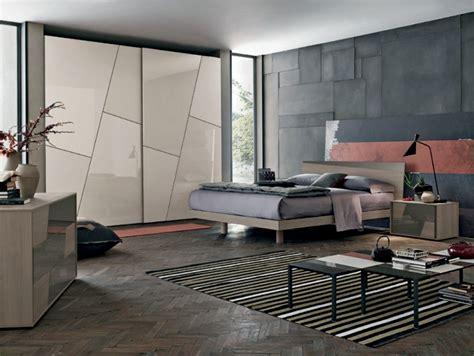 camere di letto da letto tomasella completa camere a prezzi scontati