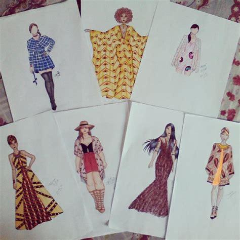 desenho de moda desenho de moda dicas para iniciantes croquiando