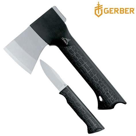 gerber brush axe gerber brush axe related keywords gerber brush axe
