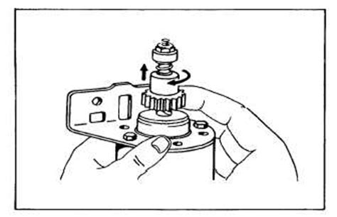 boat lift motors 12 volt 12 volt hydraulic pump motor wiring diagram car repair