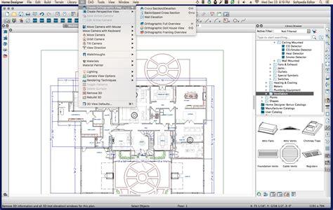 ashoo home designer pro 3 home designer pro 10 28 images ashoo home designer