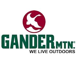 Gander Mountain Sweepstakes - free gift at gander mountain on friday free stuff freebies