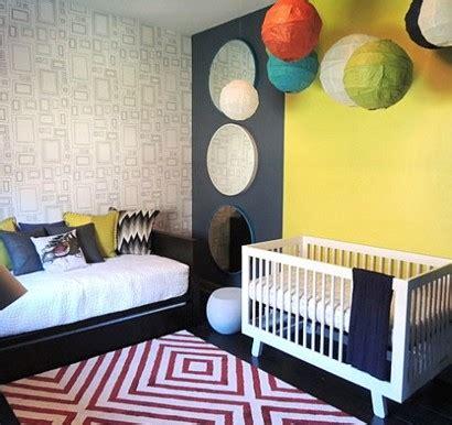 kleines gästezimmer einrichten design babyzimmer klein
