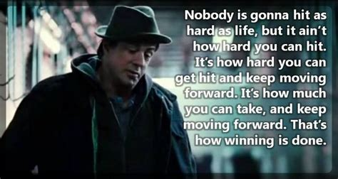 movie quotes of all time most motivational movie quotes of all time image quotes at