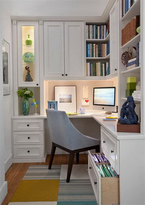 small office design images
