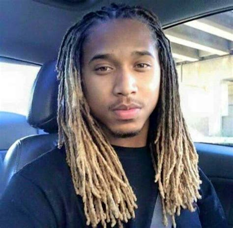 shortbleached dreadlocksimages 78 best images about for the love of dreads on pinterest