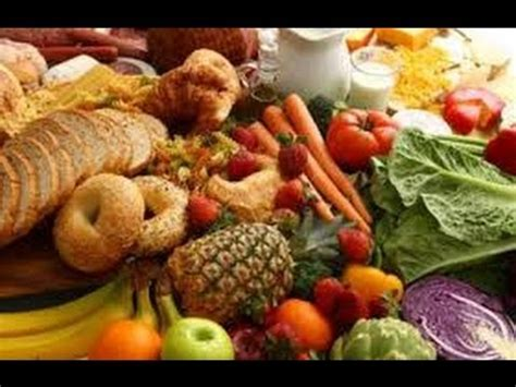 un alimentazione sana un alimentazione sana ed equilibrata giorno dopo giorno