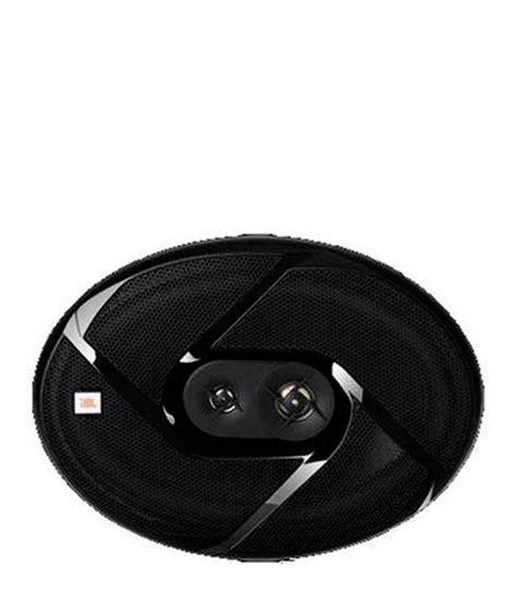 Speaker Jbl Gt6 jbl gt6 s699 300w 6 x9 3 way range speaker