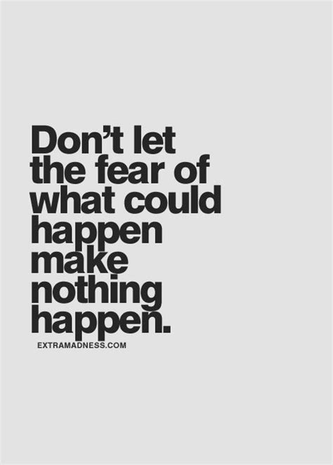 fearless birthing clear your fears for a positive birth books 17 best images about madness quotes xo on