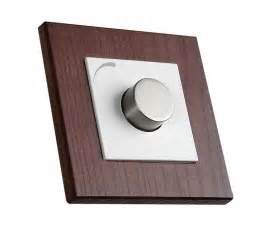 dimmer switch for lights http mosslounge modern light switches to turn of the