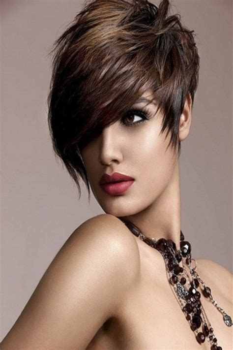 pictures of short haircuts the 6 looks you should consider 20 best women s hairstyle of 2015 blogrope