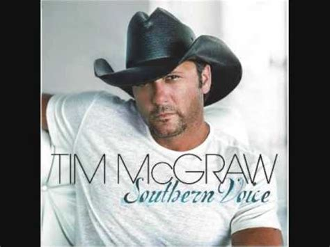 Where Is Tim Today by Tim Mcgraw If I Died Today