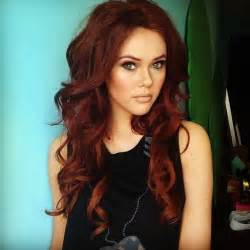 beautiful hair color beautiful hair color to add for winter a