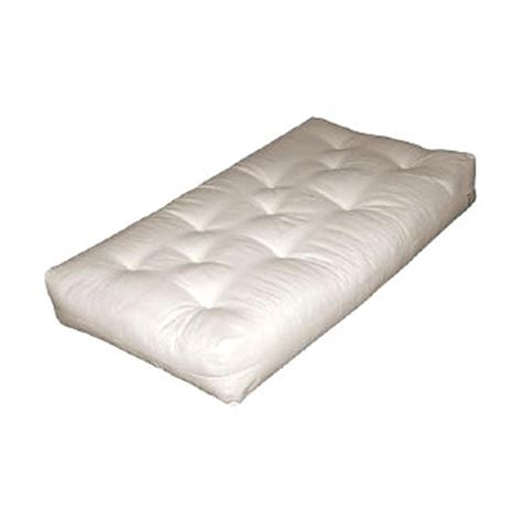 cotton mattresses cotton bed mattress manufacturer from mumbai