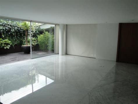piso cemento pulido zuberklar pulido de pisos en coyoacan tel 233 fono y m 225 s info
