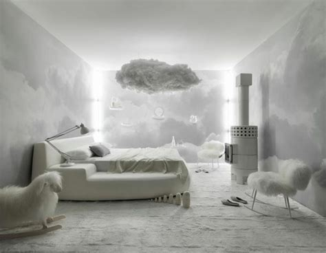 schlafzimmer inspiration 40 individuelle designentscheidungen schlafzimmerwand