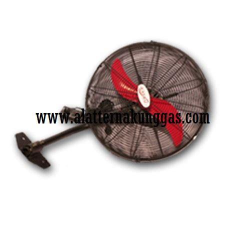 Kipas Blower Kandang kipas angin kandang katsu 30 alat ternak alat ternak