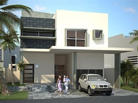 casa ato gta v mi nueva casa y auto