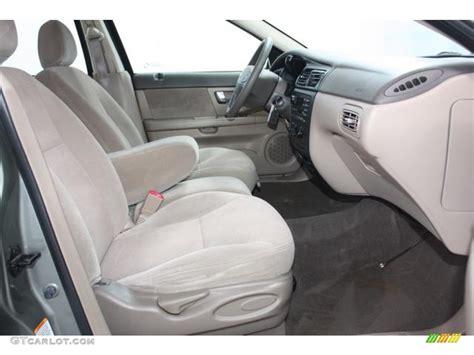 2002 Ford Taurus Interior by 2002 Ford Taurus Se Wagon Interior Photos Gtcarlot