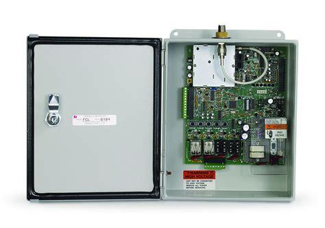pa 200 wiring diagram pa speaker wiring wiring diagram