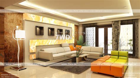 interior designers  delhi ncr interior designers