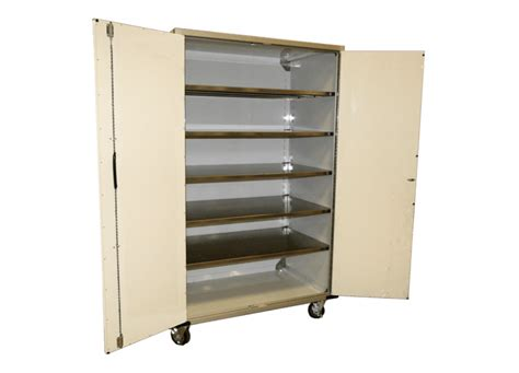 Parts Cabinet by Custom Lightweight Trailer Cabinets With Sinks Moduline