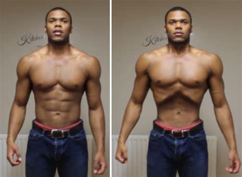 transversus abdominis muscle anatomy exercises