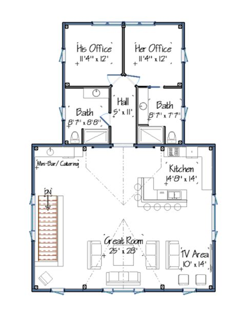 barn guest house plans barn house plans floor plans and photos from yankee barn homes