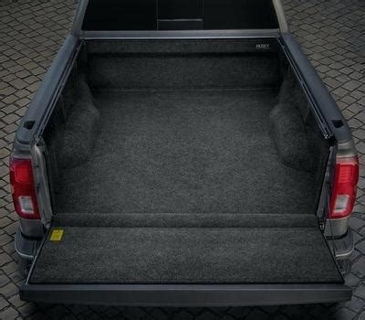 carpet bed mat for 2017 f150 bed liners for ford f150 carpet bed liner 2013 ford f 150