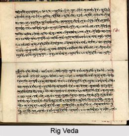 biography in indian english literature history of indian literature
