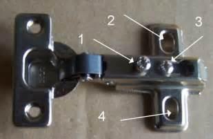 adjusting kitchen cabinet hinges adjust kitchen cabinet doors cabinet doors