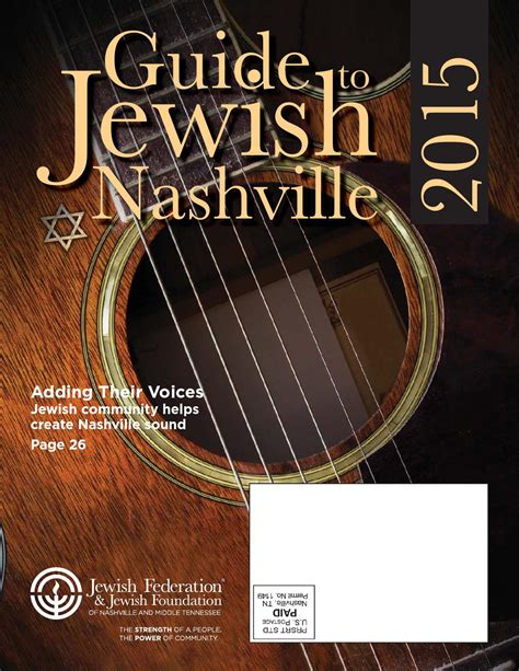 polokwane observer 12 february 2015 web issuu guide to jewish nashville 2015 by jewish observer issuu