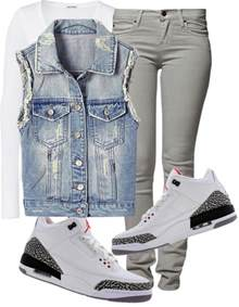 Jordan outfits 15 pink dresses and cute outfit ideas for women teens work and holidays