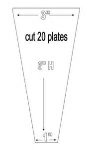 Free Printable Dresden Plate Template free dresden plate template printable search engine at search